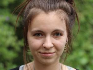Kirsty Ksiazek