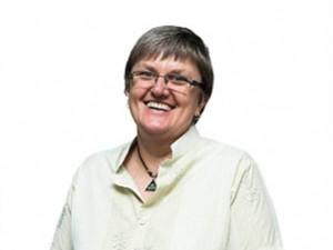 Jenny Mulkearns