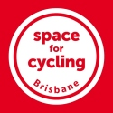 logo- scpace4cycling