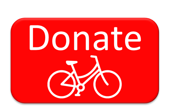 donate-with-bike