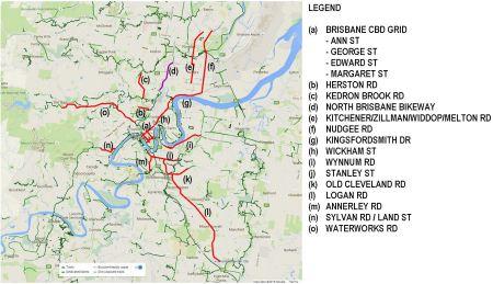 City Map 20151203