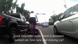 Bikeway, Sylvan Rd,  Toowong