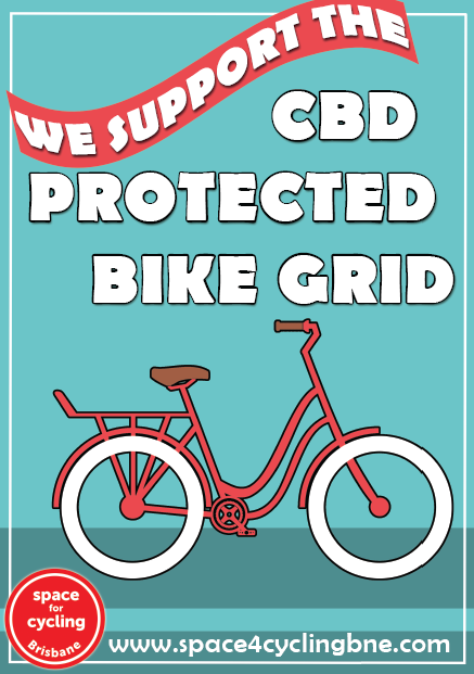 we-support-the-cbd-grid