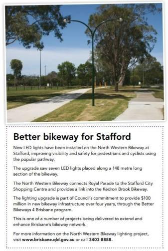 BetterBikewayStafford