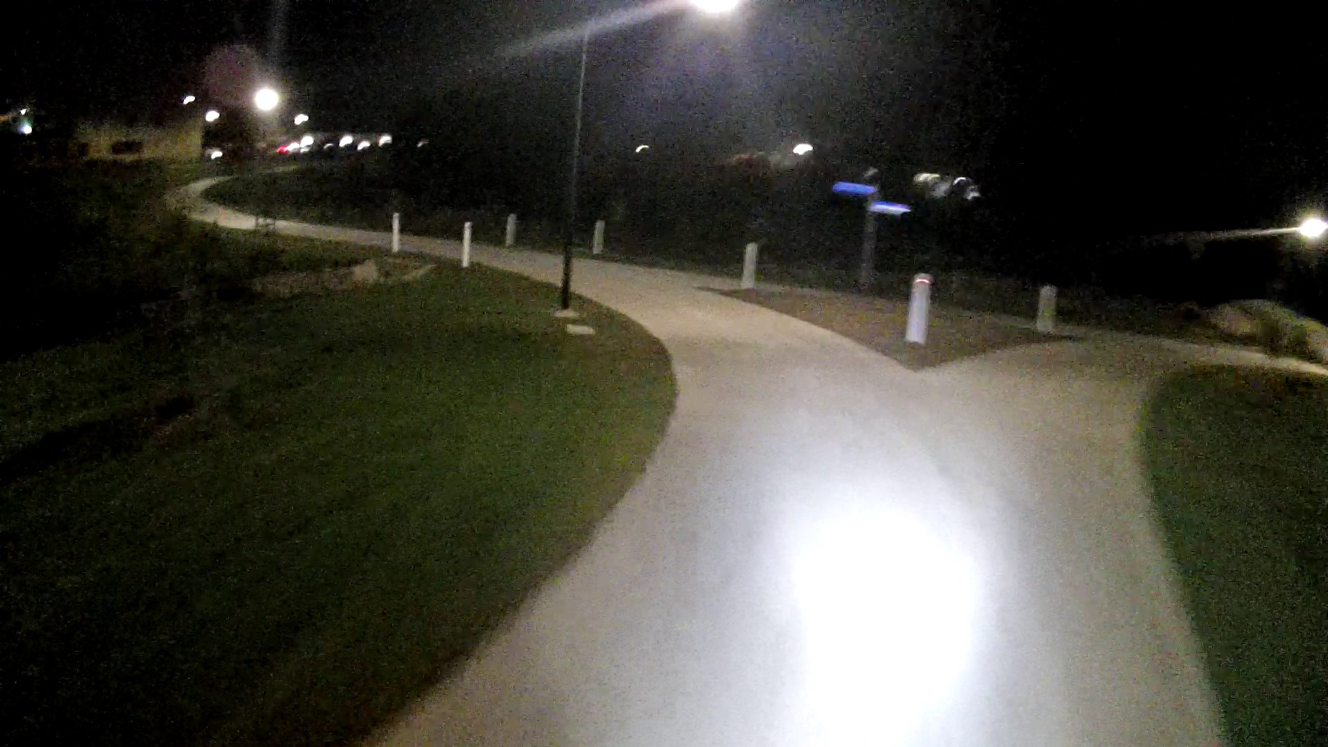 ... 2017 Newsletter for residents in the western suburbs an article on page 5 u201cBetter bikeway for Staffordu201d refers to seven new LED lights placed along a ... & Kedron Brook Bikeway Stafford u2013 Space for Cycling Brisbane azcodes.com