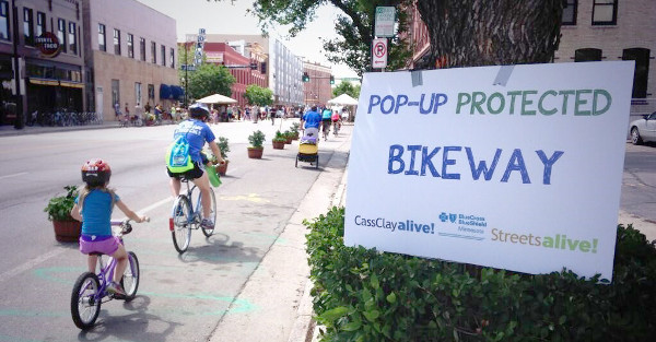 pop-up-bike-lanes-2