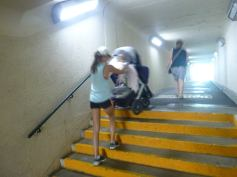 KPstairs1