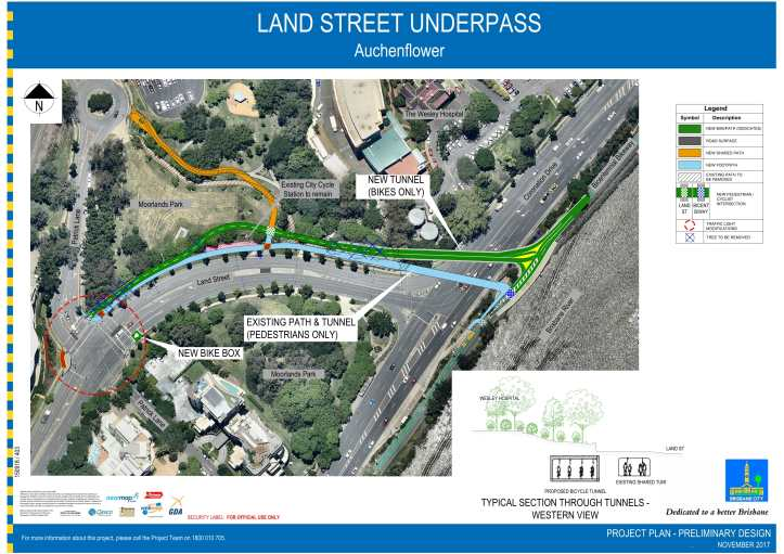 20171130-land-street-underpass-project-plan_0-1