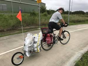 BikeRubbish