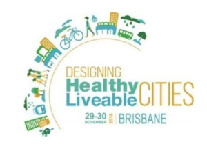 healthyCities