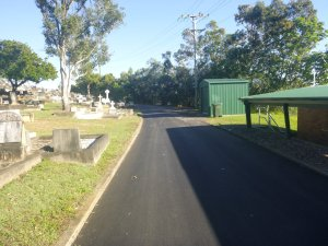 CemeteryPath