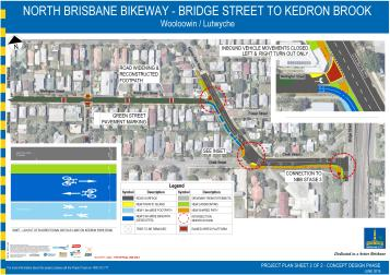 PROJECT PLAN - sheet 2 of 2 - NBB Bridge St to Kedron Brook - 24 June 2019-page-001