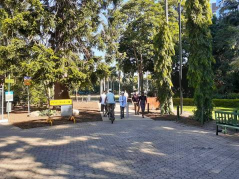BotanicGardens2
