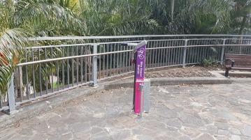 RepairStand1
