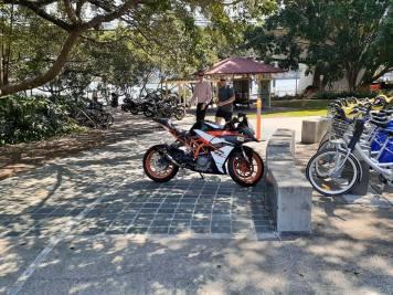 motorbikeoops1