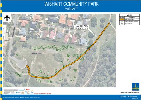 Wishart-Community-Park-bikeway-PDF-5-Nov-2019-page-001