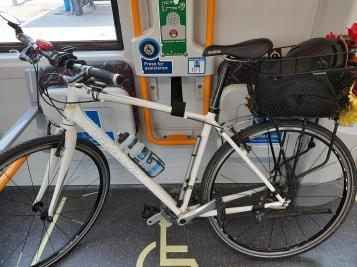 BikeOnTrain2