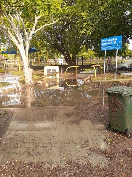 FloodedWGabbaRotaryPark