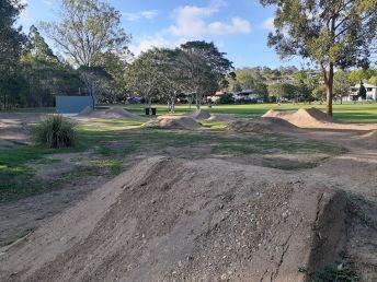BMXpark1