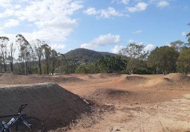 BMXpark2
