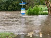floodedKBB