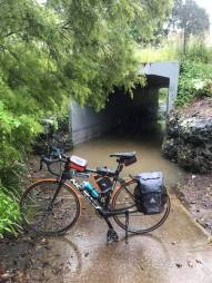 FloodedTunnel