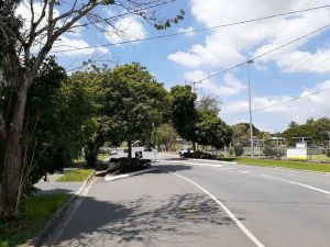BlackmoreStTrafficCalming