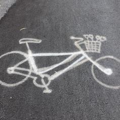 BikeDrawing2