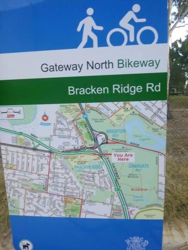 BrackenRidgeMap