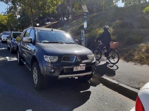 ParkingPriority