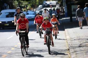 BikewayAnnouncement