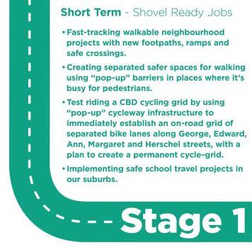 LaborMobilityPlanStage1