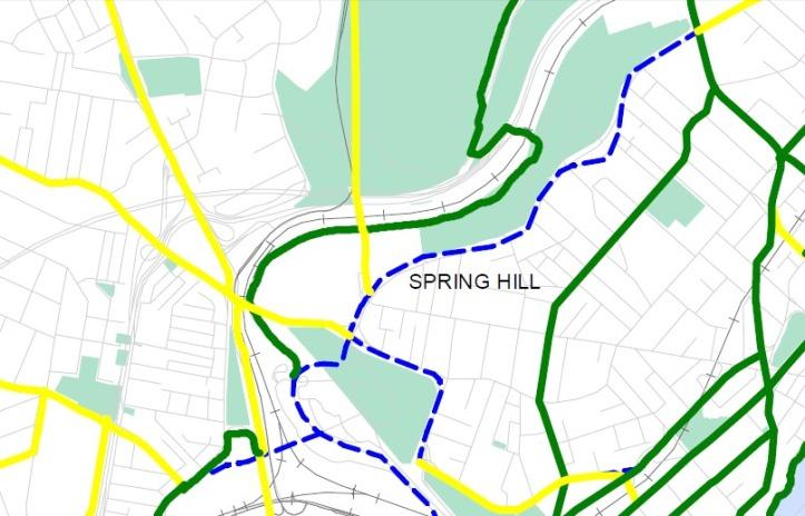 PCNPspringHill