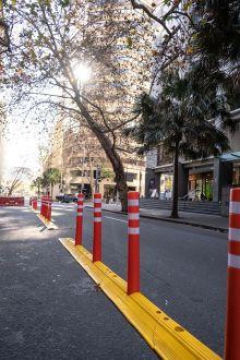 SydneyCycleways1
