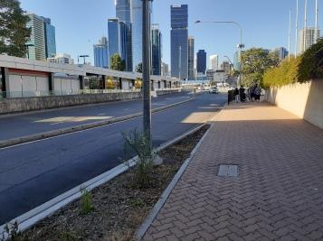 MetroBikeway (2)