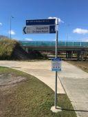 AirportSign1