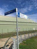 AirportSign2
