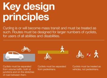DesignPrinciples1
